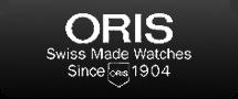 Oris watches